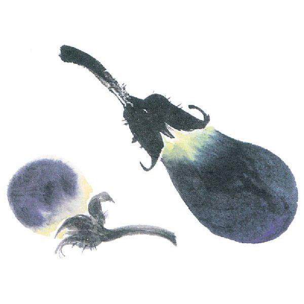 輝コースター 8 なす (2000枚)【イージャパンモール】
