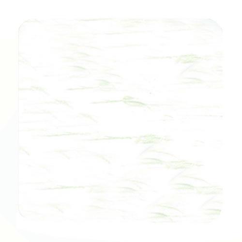 コースター白抜90角丸 和紙1.0 シュリンク (2000枚)【イージャパンモール】