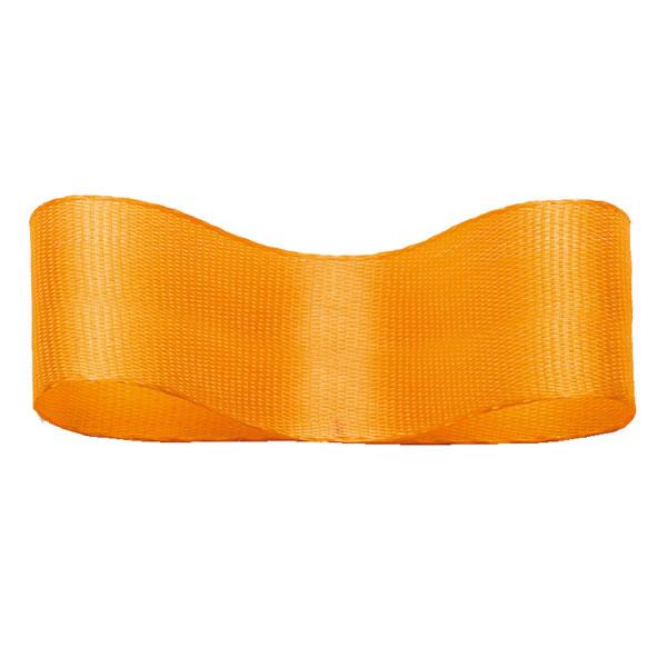 コハクリボン 18×30 オレンジ (400反)【イージャパンモール】