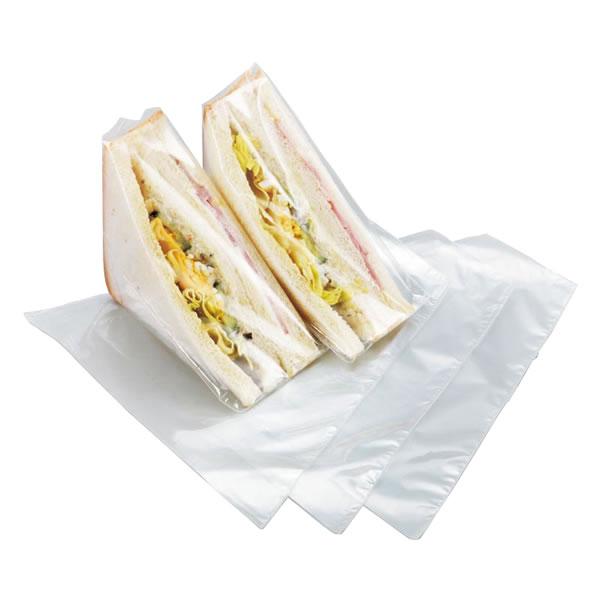 サンドイッチ袋 PP 45 (4000枚)【イージャパンモール】