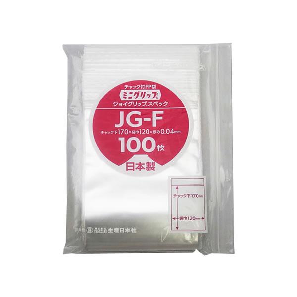 MGジョイグリップ JG-F (4500枚)【イージャパンモール】