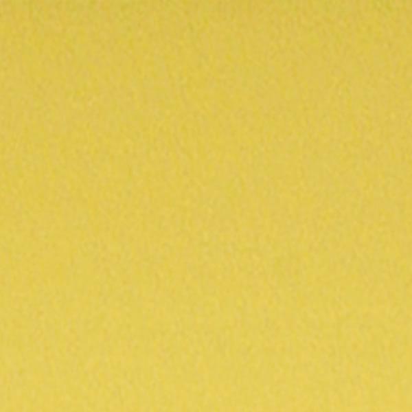 包装紙 半才 スイートカラー ゴールド (500枚)【イージャパンモール】