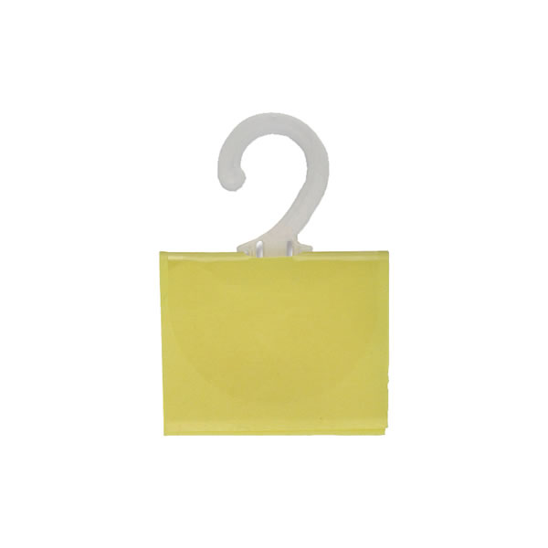 【キャッシュレス5%還元】ワンタッチフック(大) 500片 (5000個)【イージャパンモール】