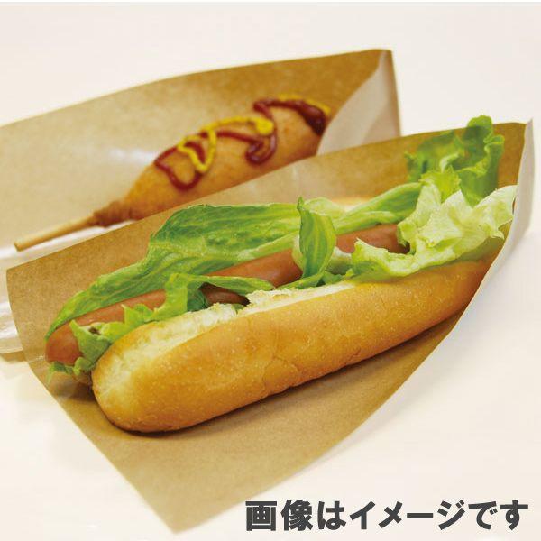 パットレー No.14 クラフト (5000枚)【イージャパンモール】