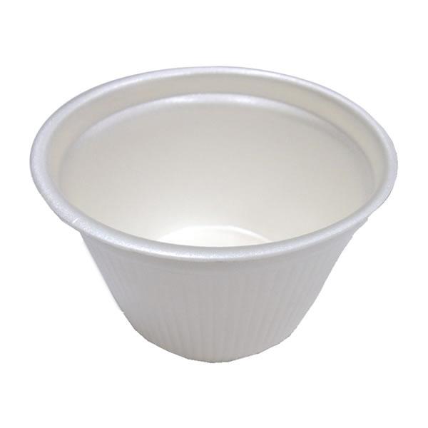 MFPドリスカップ142-860 白 (600枚)【イージャパンモール】