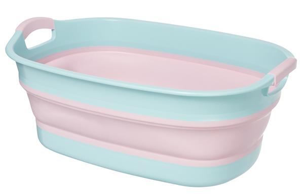 まとめ買い ソフトタブワイド <セール&特集> ピンク イージャパンモール ×8個 保障