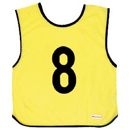 ゲームジャケットジュニア10枚1~10【返品・交換・キャンセル不可】【イージャパンモール】