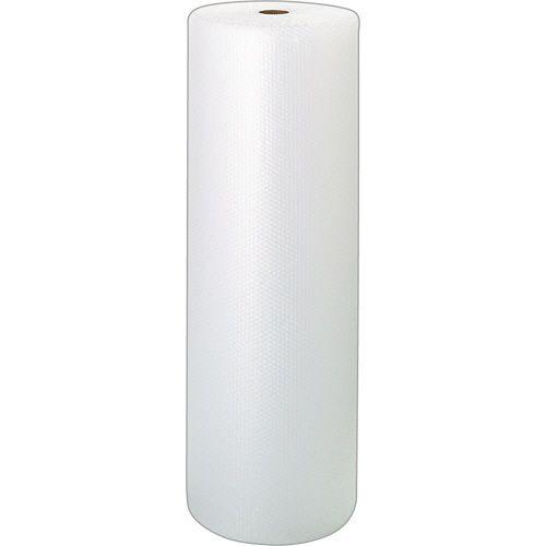 【キャッシュレス5%還元】気泡緩衝材 超軽量用 d35 1200mm×42m 1セット(10巻)