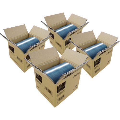 【キャッシュレス5%還元】【送料無料】【法人(会社・企業)様限定】MAXELL データ用DVD-R 4.7GB16倍ホワイトワイドプリンタブル シュリンク 1セット(400枚:100枚×4パック)