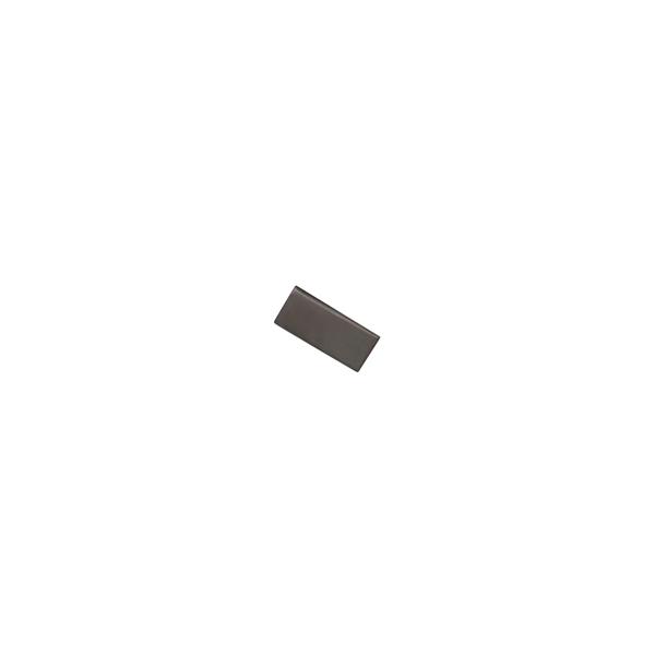 【送料無料】プレリー 束入 チョコ NP17014【代引不可】【ギフト館】