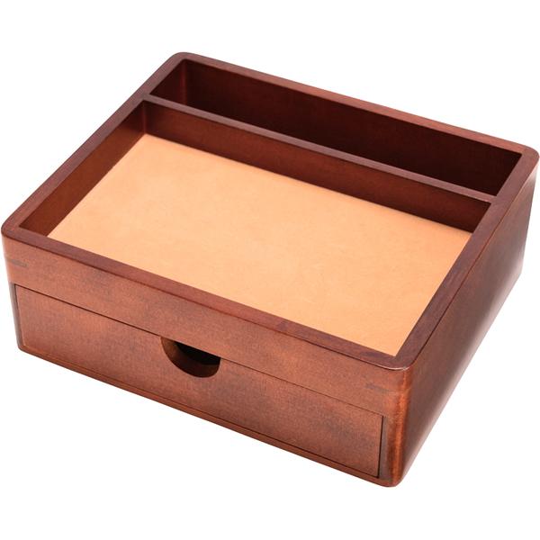 【送料無料】木製オーバーナイター 020-104【代引不可】【ギフト館】