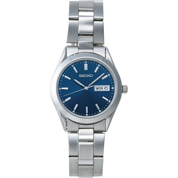 【送料無料】セイコー セレクション メンズ腕時計 SCDC037【代引不可】【ギフト館】