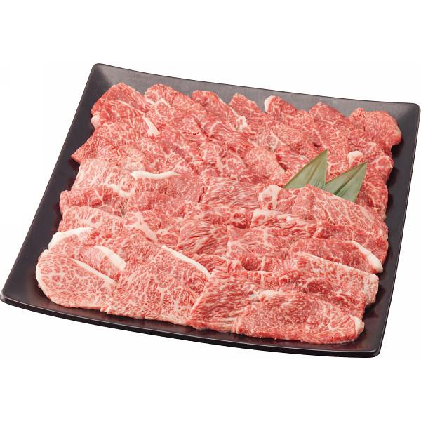【キャッシュレス5%還元】【送料無料】但馬牛 焼肉用モモ(1kg)【代引不可】【ギフト館】