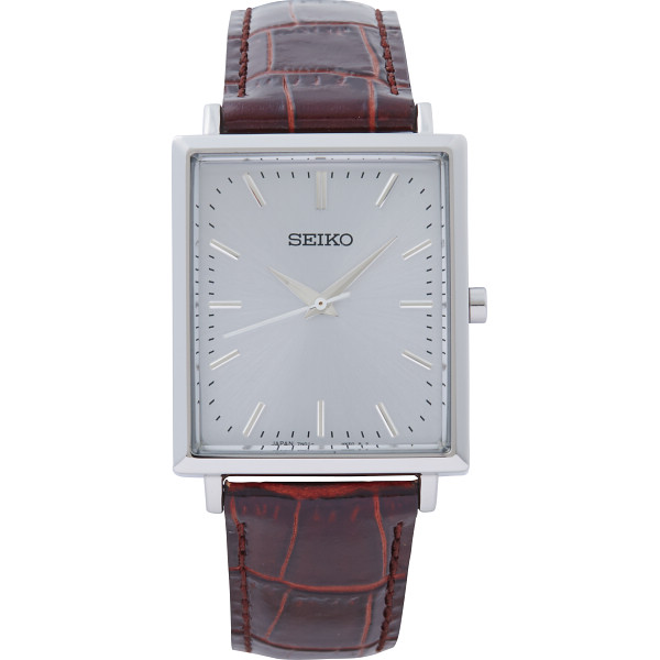 【送料無料】セイコー メンズ腕時計 SZLJ159【代引不可】【ギフト館】