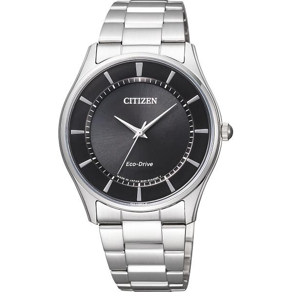 【送料無料】シチズン メンズ腕時計 BJ6480-51E【代引不可】【ギフト館】