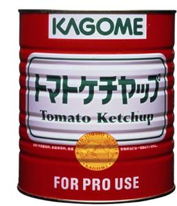 完熟トマトを豊富に使用し 色とコクを大切につくったのびのよくきくJAS特級グレード品です 原材料名トマト 糖類 砂糖 ぶどう糖... まとめ買い ×6個 カゴメ 3330g 特級 イージャパンモール 美品 超歓迎された ケチャップ