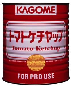 完熟トマトを豊富に使用した 定評のあるおいしさのJAS標準グレードで 100%品質保証 かける 炒める 煮込む等 幅広くご利用いただけます 原材... 標準赤 イージャパンモール まとめ買い 入荷予定 ×6個 カゴメ 3300g ケチャップ