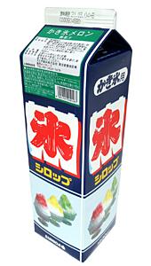 色とりどりの種類が充実 在庫一掃 シェイブアイスベース 原材料名糖類 果糖ぶどう糖液糖 国内製造 砂糖 香料 酸味料 保存料 高品質新品 安息香酸N... 紙パック 1800ml スミダ かき氷メロン イージャパンモール