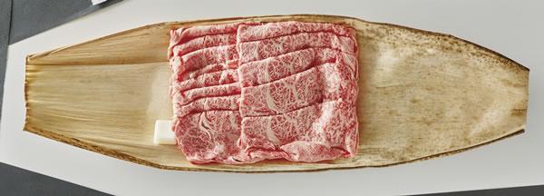 【キャッシュレス5%還元】【送料無料】神戸ビーフ肩ロースすき焼き 600g【ギフト館】