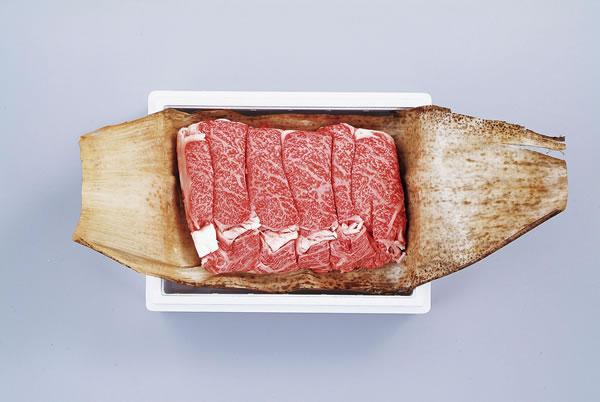 【キャッシュレス5%還元】【送料無料】松阪牛ロースすきやき800g(ヤ・蔵前)【ギフト館】