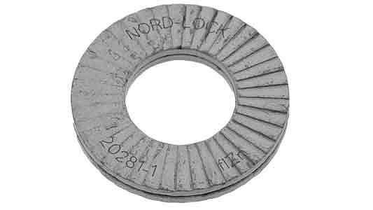 【キャッシュレス5%還元】ノルトロックW ハバヒロM30(NL30SP ×100【イージャパンモール】