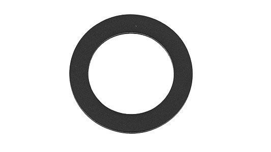 【キャッシュレス5%還元】ポリスライダーW(0.50 10X15X0.5 ×14000【イージャパンモール】