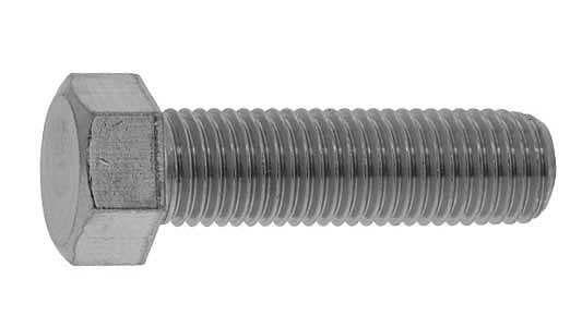 コガタBT ゼン P1.25 10X25 イージャパンモール 限定価格セール ホソメ ×1440 未使用品