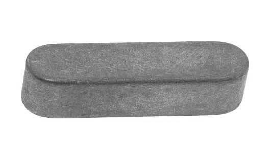 【キャッシュレス5%還元】S50C JISリョウマルキー 4X4X14 ×500【イージャパンモール】