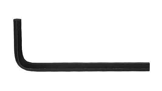 スパナ(ALPS 1.5 ×5000【イージャパンモール】