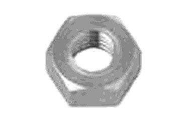 【キャッシュレス5%還元】ECO-BSナット(1シュ M20 ×60【イージャパンモール】