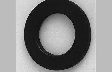 【キャッシュレス5%還元】SUSサラバネW(ネジヨウJIS M8-1L ×6000【イージャパンモール】