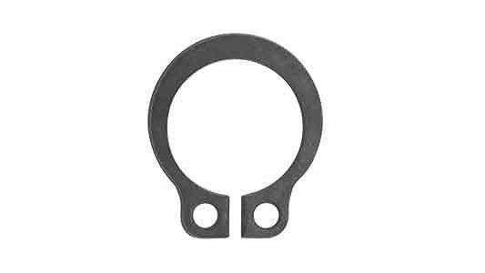 【キャッシュレス5%還元】Cガタトメワ(ジク(オチアイ STW-25 ×7500【イージャパンモール】