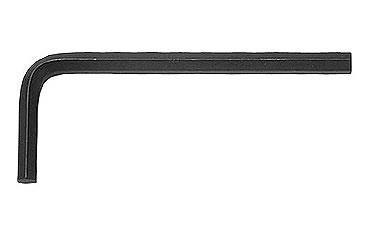 【キャッシュレス5%還元】スパナ(TKS 14 ×80【イージャパンモール】