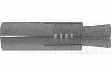 【キャッシュレス5%還元】SUSベストカットアンカーN835(M8 ×900【イージャパンモール】