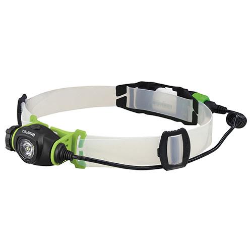 【キャッシュレス5%還元】タジマ LEDヘッドライトセット【日用大工・園芸用品館】