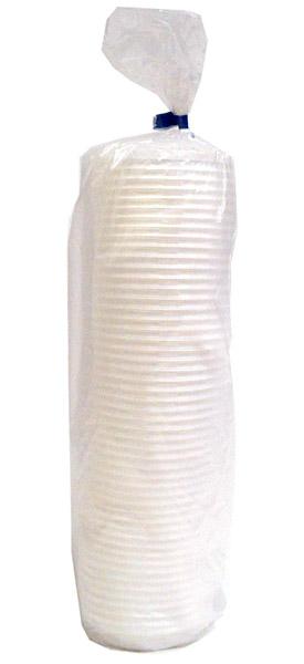 【送料無料】★まとめ買い★ 東罐 SMP-340E-LFリフトアップリッド白蓋50枚  ×50個【イージャパンモール】
