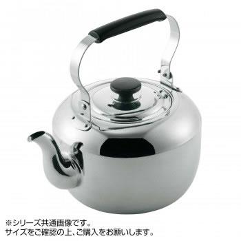 【送料無料】MARUTAMA 玉虎堂 電磁ケットル 10L 435-D【生活雑貨館】
