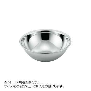 【送料無料】MARUTAMA 玉虎堂 ミキシングボール(モリブデン) 45.5cm 512【生活雑貨館】