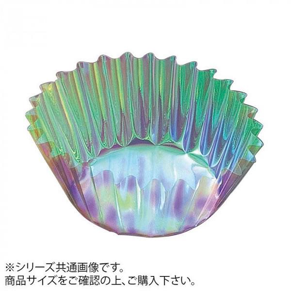 【送料無料】マイン(MIN) フードケース オーロラ 9F 5000枚入 M33-846【生活雑貨館】