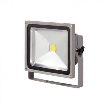 【送料無料】LPR-S30D-3ME 30W LED作業灯 13530【生活雑貨館】