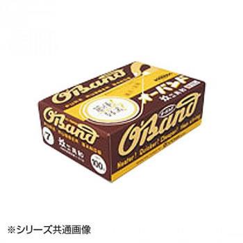 【送料無料】【GF-011】共和 オーバンド 100g箱 アメ 100g/箱 GF-011 100箱【生活雑貨館】
