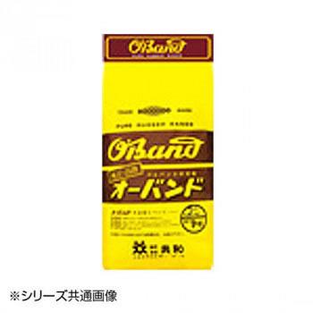 【送料無料】【GL-206】共和 オーバンド 1kg袋 アメ 1kg/紙袋 GL-206 4ポリ袋【生活雑貨館】