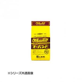 【送料無料】【GRA-330】共和 オーバンド 1kg袋 アメ 1kg/紙袋 GRA-330 4ポリ袋【生活雑貨館】