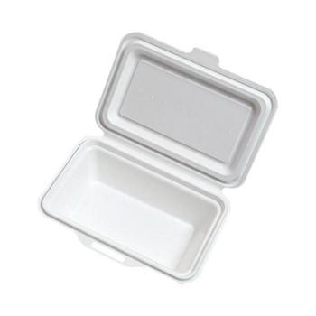 送料無料 買取 ケーピープラテック テイクアウト アウトレット 紙容器 約250g 生活雑貨館 ホワイト 600個入り KM-51 54860