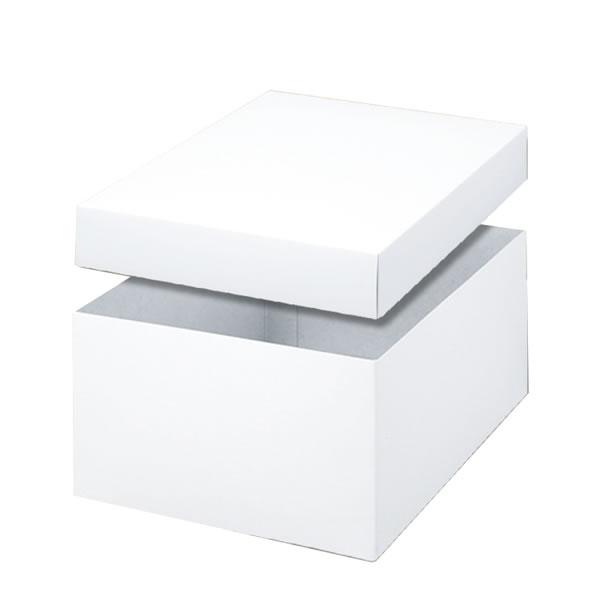 バラエティBOX 送料無料 新品 0-12-115 セール 5束 イージャパンモール 50枚