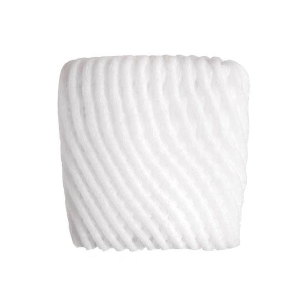 ネットキャップ W-70 ホワイト イージャパンモール 正規激安 1500枚 ついに入荷 15束