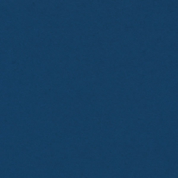 IP薄葉紙 ミッドナイトブルー 20束(1000枚)【イージャパンモール】