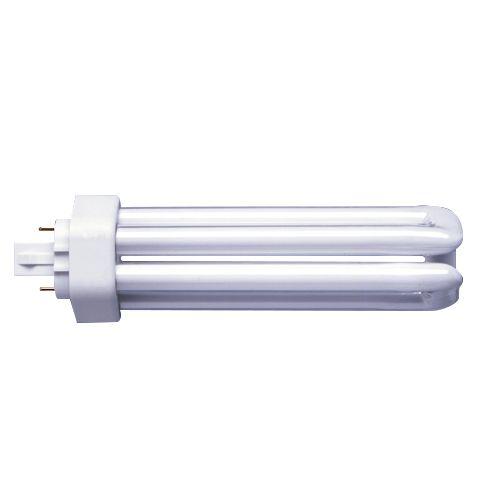 【キャッシュレス5%還元】NEC コンパクト形蛍光ランプ Hfカプル3(FHT) 16W形 3波長 電球色 業務用 1パック(10個)