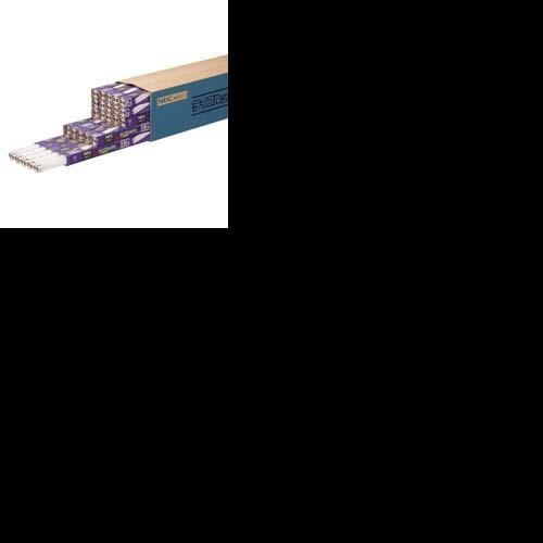 NEC 蛍光ランプ 昼光色 ライフルックHG 蛍光ランプ 直管グロースタータ形 20W形 ライフルックHG 3波長形 昼光色 1パック(25本), シカオイチョウ:4cf26525 --- ww.thecollagist.com