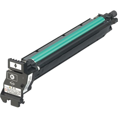 専門店 価格 送料無料 法人 会社 企業 様限定 LPCA3KUT7K 感光体ユニット EPSON 1個 ブラック